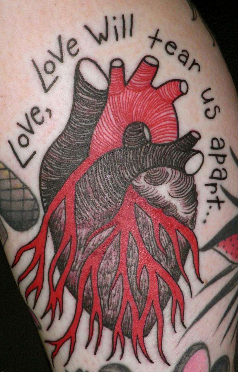 tattoo | TIMELESS TATTOO GLASGOW