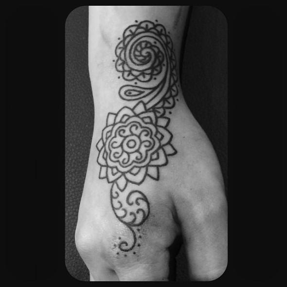 Henna Mehndi Glasgow : Henna tattoo glasgow makedes